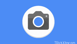 Poco F1, Modded Google Camera with HDR+, Nigh...