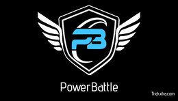 (Loot) Power Battle E-Sports Gaming App Refer...