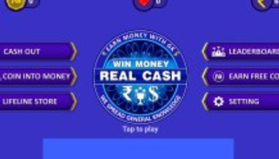 (New Loot tricks) Win Money Real Cash App – Refer Earn Rs.6 Into Bank ...